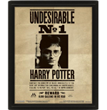 Poster Harry Potter  388961
