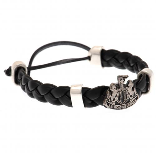 Armband Newcastle United  389377