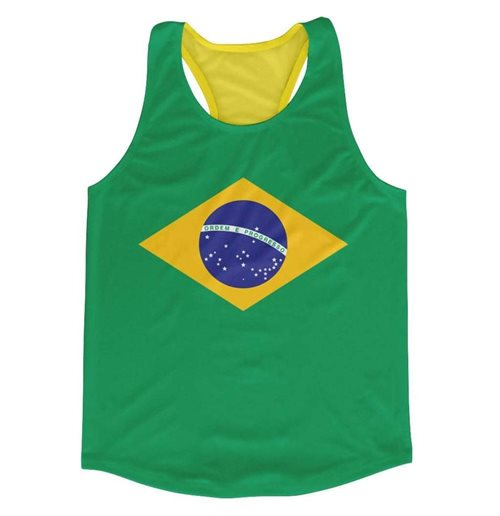 Brasilien Fussball Top