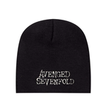 Kappe Avenged Sevenfold 389972