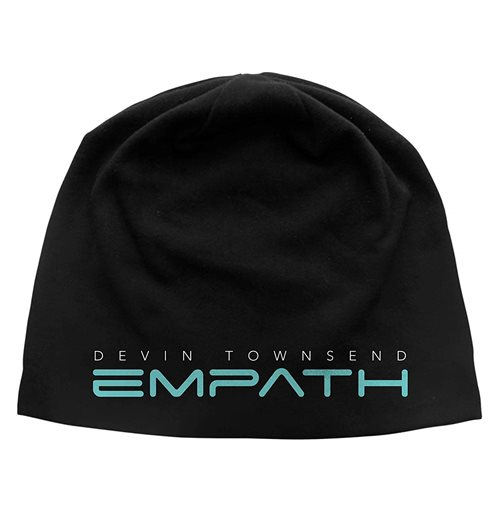 Kappe Devin Townsend 389974