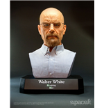 Breaking Bad Life-Size Büste Walter White 54 cm