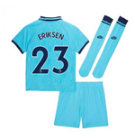Tottenham Hotspur Mini Kit 2019/20 Third