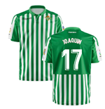Real Betis 2019/2020 Trikot Home