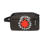 Red Hot Chili Peppers Tasche ASTERISK