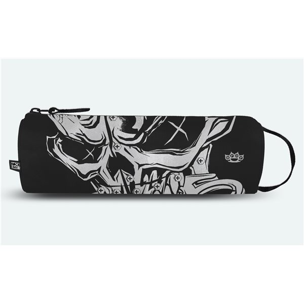 Five Finger Death Punch Tasche KNUCKLE