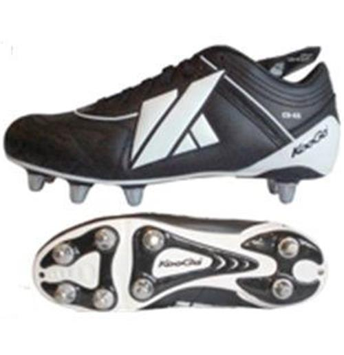 Csx Rugbyschuh Low Pd
