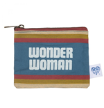 Wonder Woman Makeupbeutel