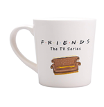 Tasse Friends  394131
