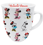 Mickey Mouse Tasse