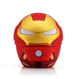 Iron Man Bluetooth-Lautsprecher