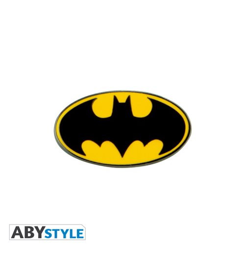 Brosche Batman 396642