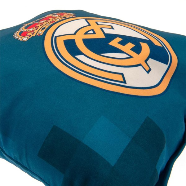 Kissen Real Madrid 398117