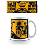Tasse Breaking Bad