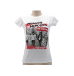 T-Shirt One Direction 399669
