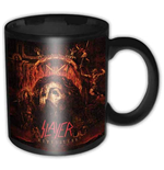 Tasse Slayer 400039