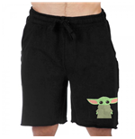 Star Wars Shorts unisex