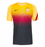 Galatasaray Trainingshemde 2020/21 (Orange)
