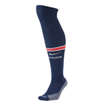 Paris Saint-Germain Socken 2020/21 Home (Marineblau)