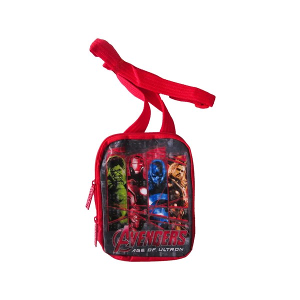 The avengers Tasche - AVBO1.RO