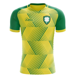 Celtic Fusskball Trikot 2020/21 Away