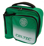Box Celtic 402686