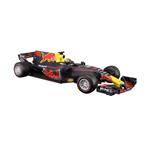 Modellauto Red Bull Racing 402863