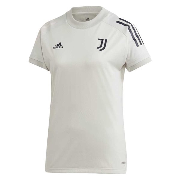 Juventus Trainingshemde 2020/21 (Marineblau)