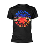 Red Hot Chili Peppers T-Shirt CALIFORNICATION ASTERISK
