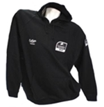 Sweatshirt Guinness Premiership