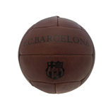 Barcellona Fußball - BARPAL11G