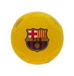 Barcellona Fußball - BARPAL10G