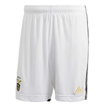 Shorts Benfica  405406