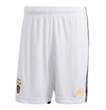 Shorts Benfica  405407