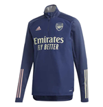 Sweatshirt Arsenal 405423