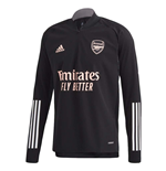 Sweatshirt Arsenal 405429