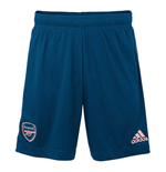 Shorts Arsenal 405435