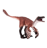 Actionfigur Animal planet 406602