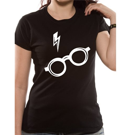 T-Shirt Harry Potter  406699