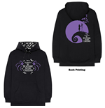 Pullover Nightmare before Christmas 406975