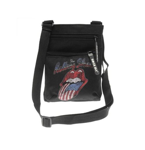 Tasche The Rolling Stones 407669