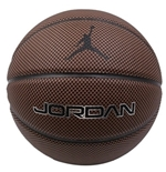 Basketball Michael Jordan 407769