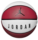Basketball Michael Jordan 407770