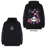 Pullover Nightmare before Christmas 408344