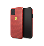 iPhone Cover Ferrari 408734