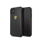 iPhone Cover Ferrari 408735