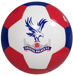 Fußball Crystal Palace f.c. 413304