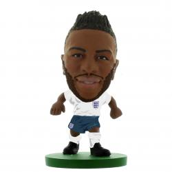 Aktion Figur mini England Fussball 414710