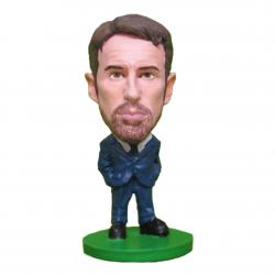 Aktion Figur mini England Fussball 414711