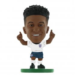 Aktion Figur mini England Fussball 414712